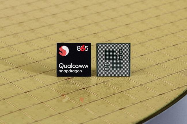 snapdragon-865-2.jpg