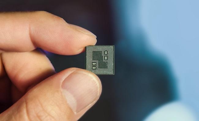 snapdragon-865-3.jpg