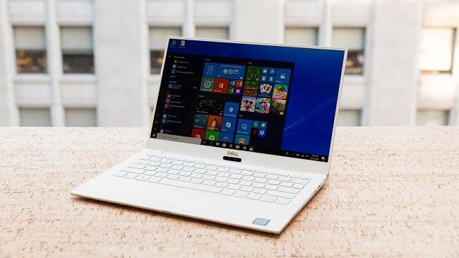 business-laptop-3.jpg