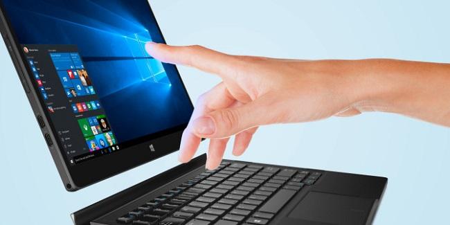 business-laptop-6.jpg