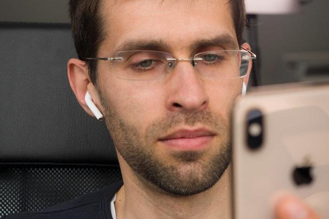 wireless-earphones-4.jpg