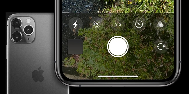 Apple-iphone-11-5.jpg