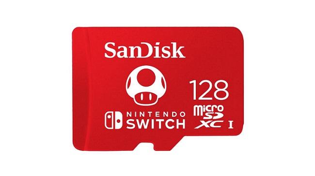 Best-MicroSD-cards-13.jpg