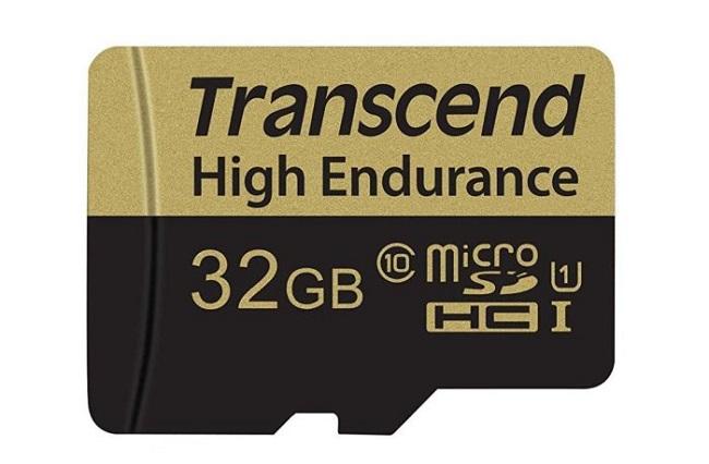 Best-MicroSD-cards-15.jpg