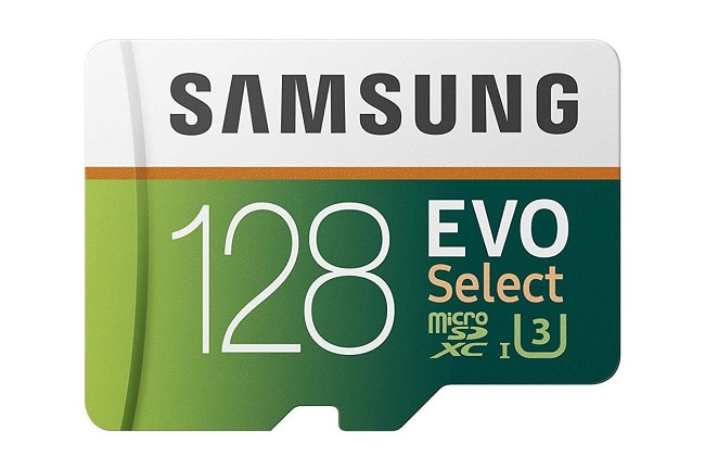 Best-MicroSD-cards-6.jpg