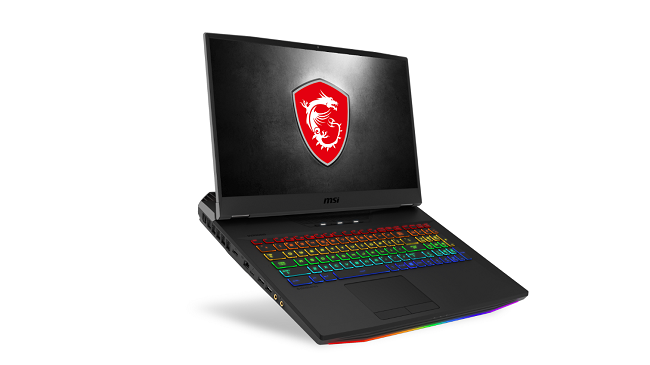 MSI-new2.png