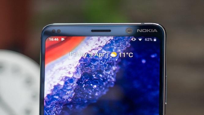 [تصویر:  Nokia-8.2-5G-1.jpg]