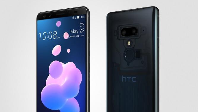 [تصویر:  HTC-U12-Plus-3-SOURCE-HTC.jpg]