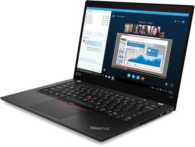 Lenovo_ThinkPad_X-2.jpg