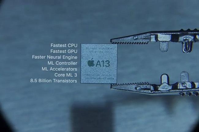 IP-19.jpg