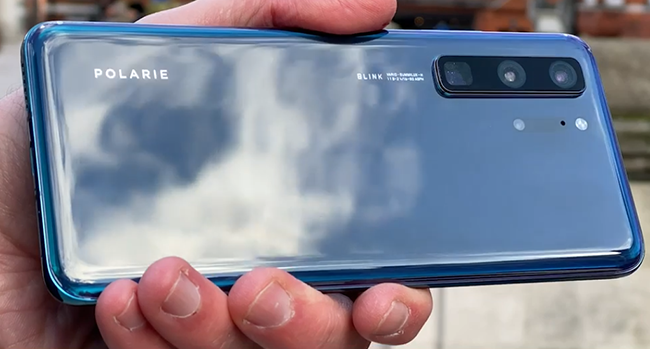 Huawei-P40-Pro-hands-on-3.png