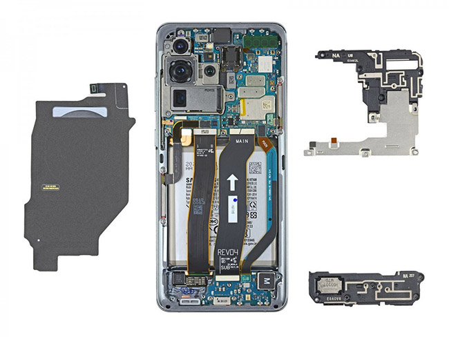 S20-Ultra-teardown.jpg