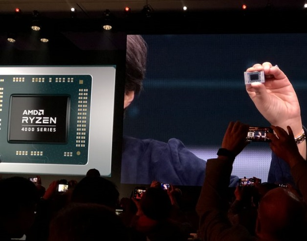 AMD-APU-02.jpeg