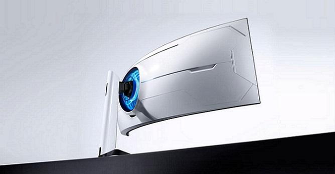 Alienware-2.jpg