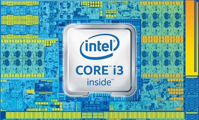 Core i3-3.jpg