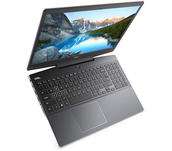 Dell-G5-15-1.jpg