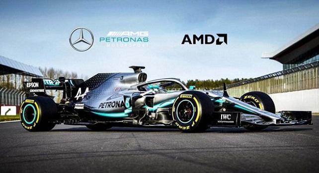 AMD-F1.jpg