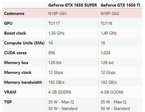 GTX-NEW-01.PNG