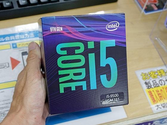 core-i5-9500-1.jpg