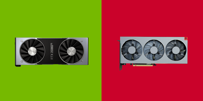 AMD-VS-NVIDIANVIDIA-1.png