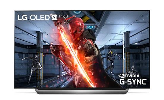 LG-OLED-G-SYNC2.jpg