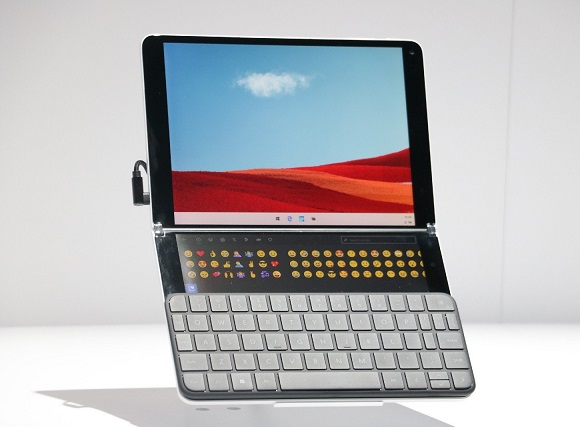 Surface-Neo0.jpg