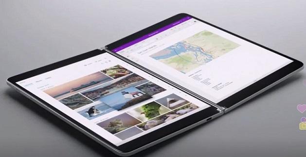 Surface-Neo3.jpg