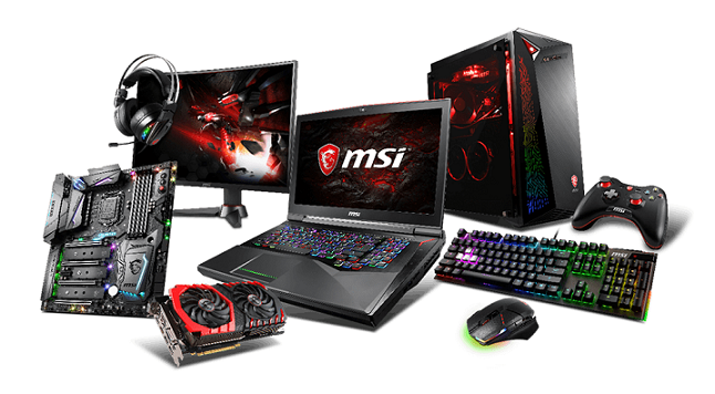 MSI-BRAND-02.png