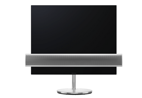 TV-09.png