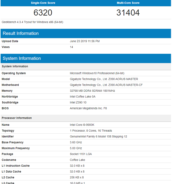 core_i9_9900k_geekbench_6.png