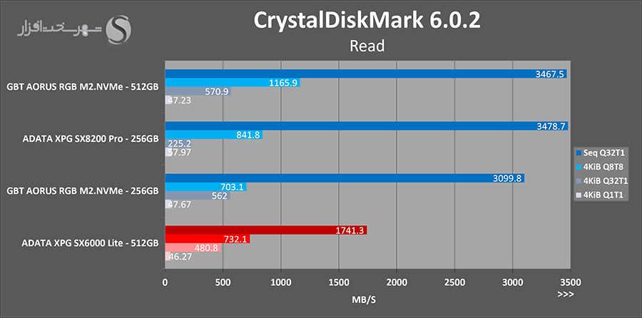 crystal-read.png