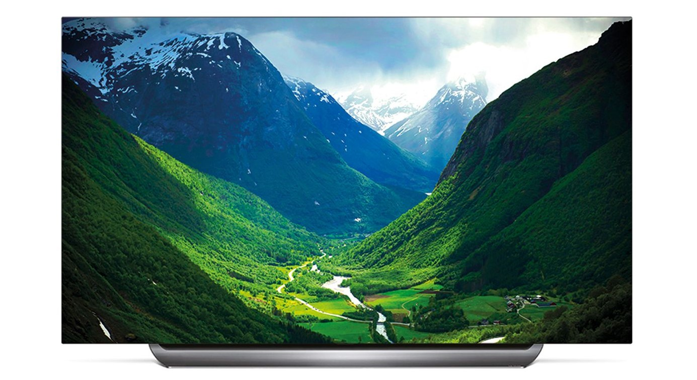 ESPOSITIVO-ZERO-ORE-LG-65C8-PLA-OLED-TV-65-Smart-TV-4K-Cinema-HD-extra-big-1215.jpg