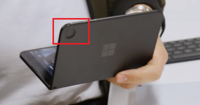 Surface-Neo-Camera.png