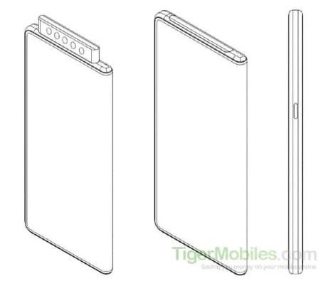 Xiaomi-Foldable-phone-pop-up-penta-camera (2).jpg