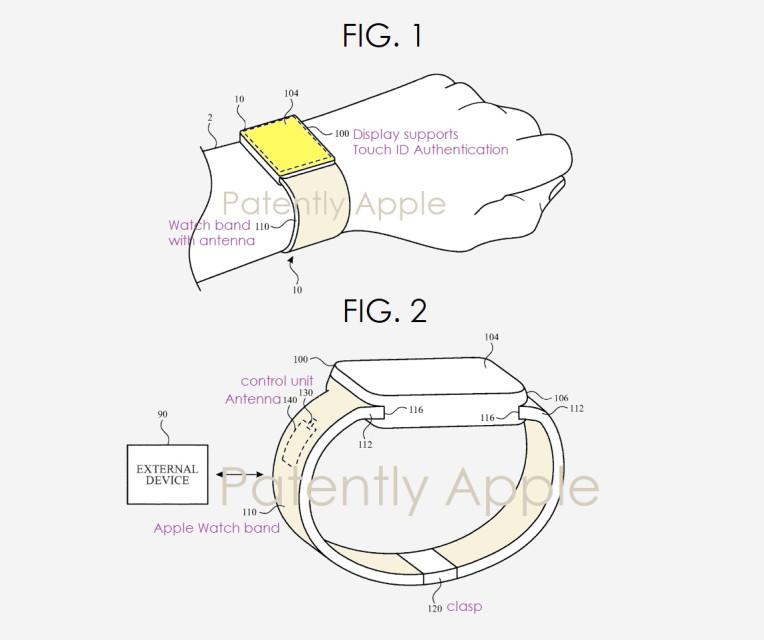 apple-watch-patent-1.jpg