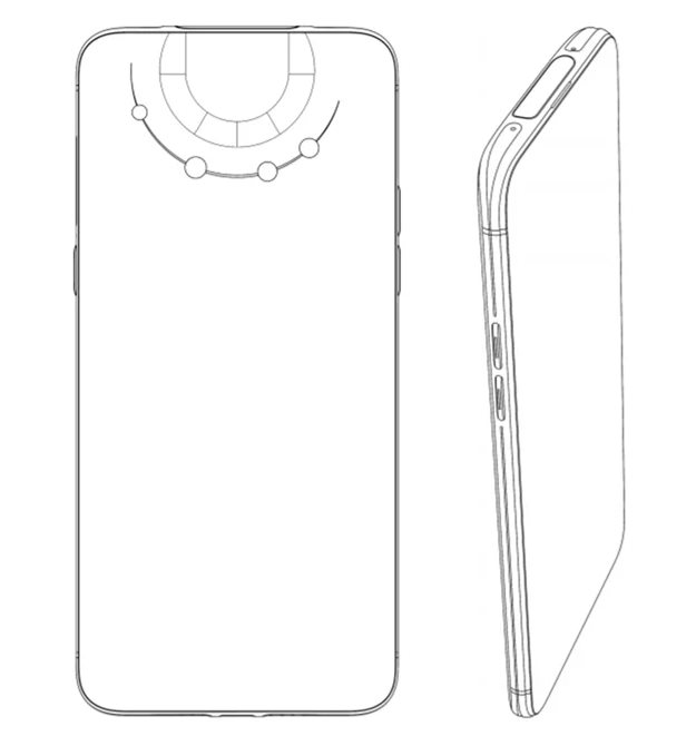 2020-01-19 21_58_48-Oppo patents a unique smartphone with Moon Wheel shaped Camera design - Gizmochi.jpg