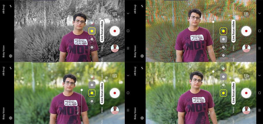 live-focus.jpg