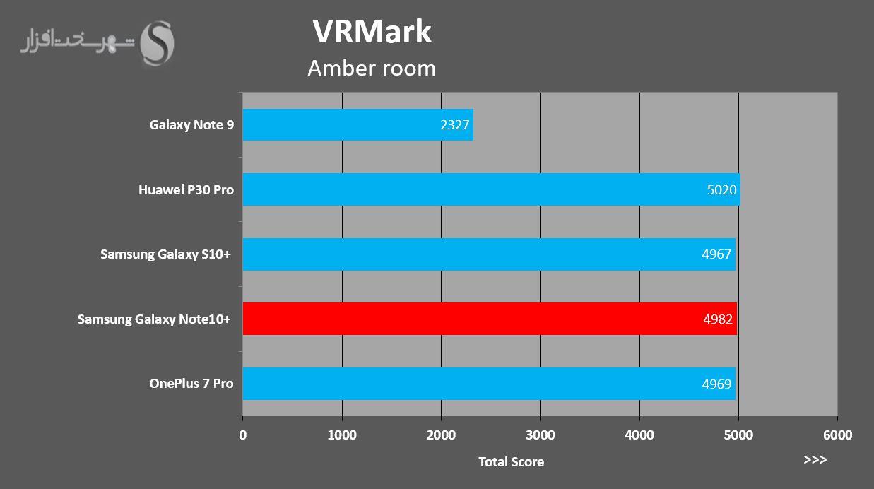 VRmark.jpg