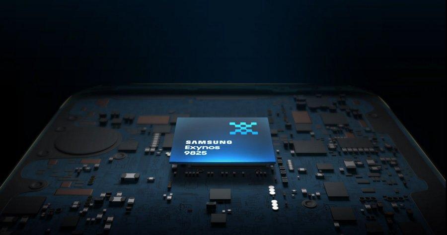 2019-08-29 22_21_48-Exynos 9825 Processor_ Specs, Features _ Samsung Exynos.jpg
