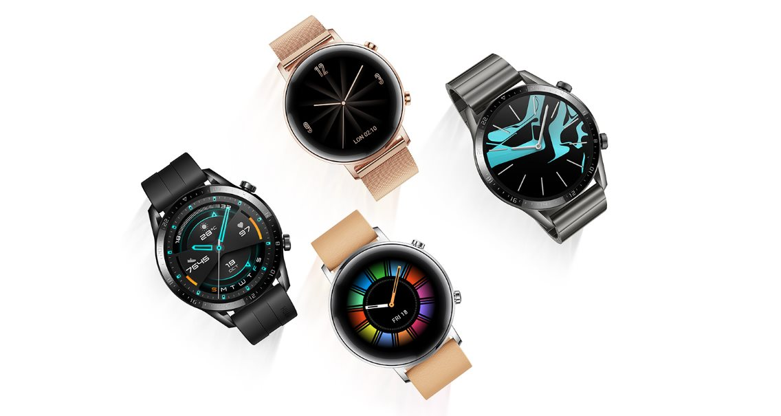 2020-01-20 20_55_34-HUAWEI WATCH GT 2, Long Battery Life, Built in GPS _ HUAWEI Global.jpg