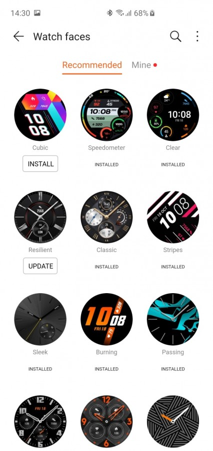 watchfaces.jpg