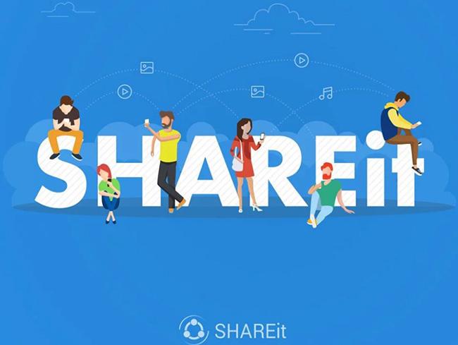 shareit.JPG