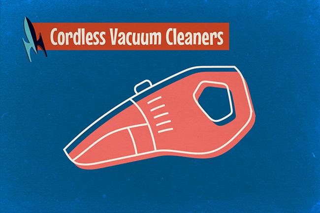 cordlessvacuumcleaners.jpg