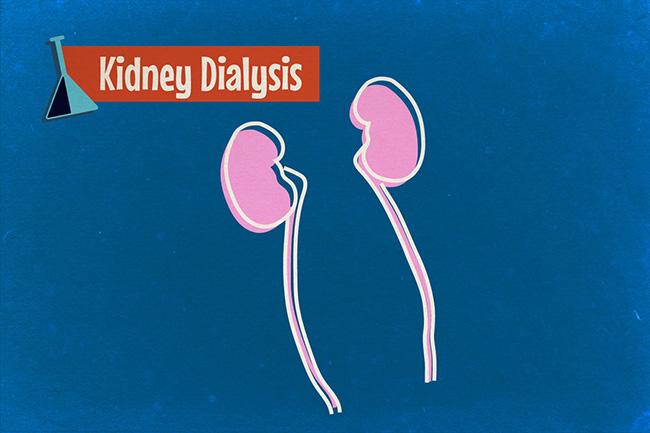 kidneydialysis.jpg