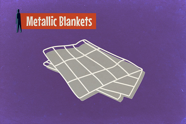 metallicblankets.jpg