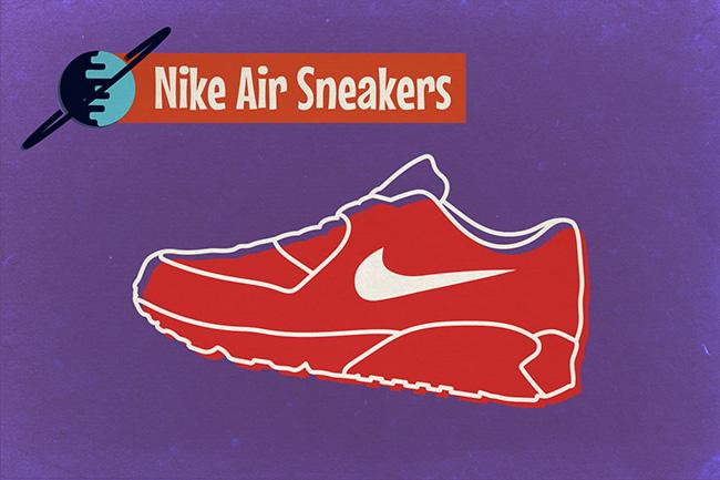 nikesneakers.jpg