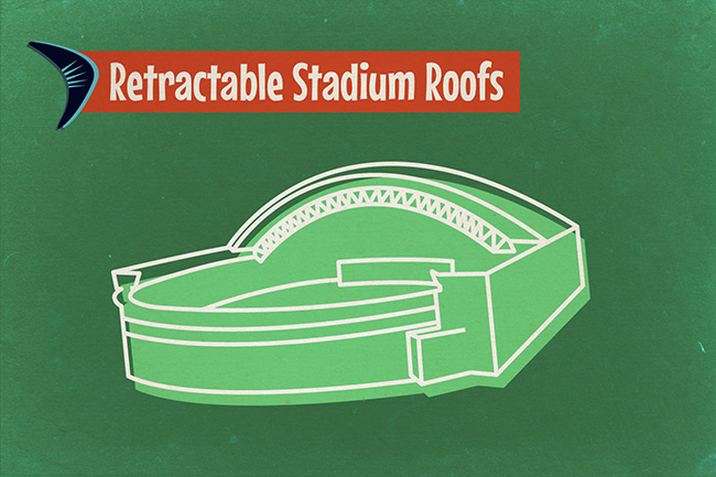 stadiumroofs.jpg