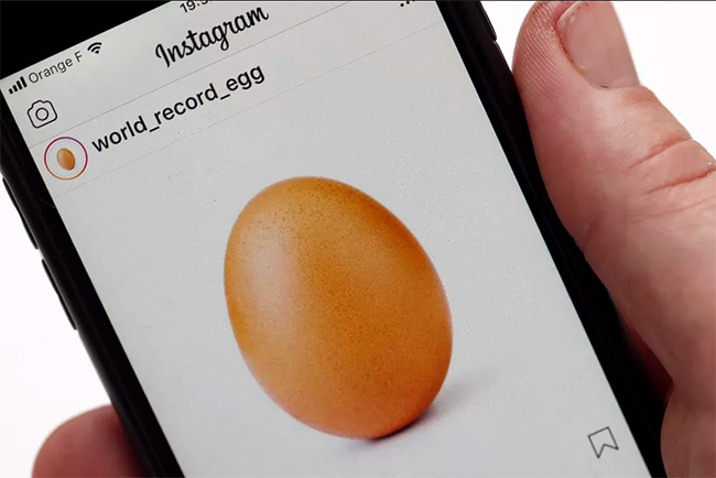 instagram-egg.jpg