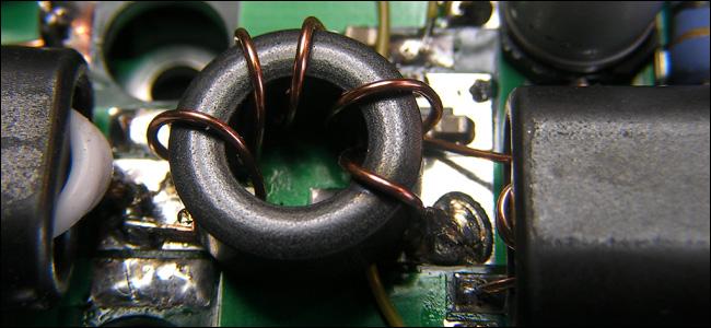 inductor.jpg