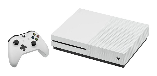 Microsoft_Xbox_One_S_Console_wController_L.jpg